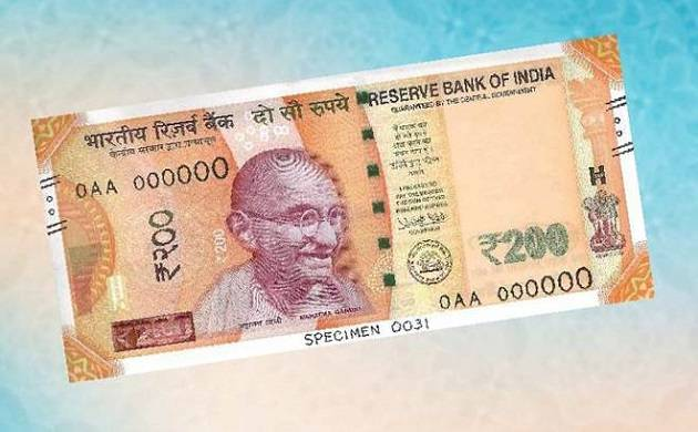 India's evolution of coinage, paper currency: From silver, gold