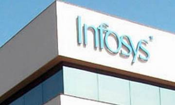 Infosys crisis: Nilekani promises to bring stability and unity in IT major