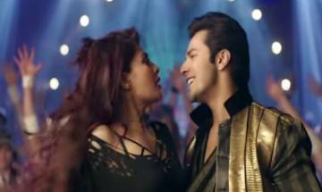 Judwaa 2 'Chalti Hai Kya 9 Se 12' out: Varun Dhawan song will make you nostalgic and groove to its tune