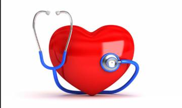 Shocking! 119,00 people died in India in 2015 due to rheumatic heart disease
