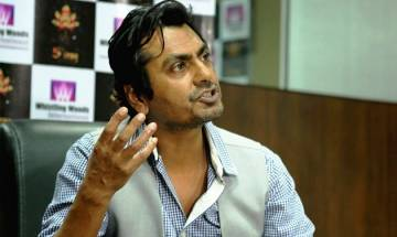 Nawazuddin Siddiqui says budget and star power drive the film and audience's decision to watch it