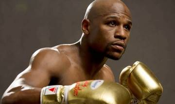 Mayweather defeats McGregor in last fight, clinches 50th straight victory