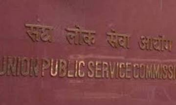 UPSC announces vacancies for different selection posts, check out important dates and procedure