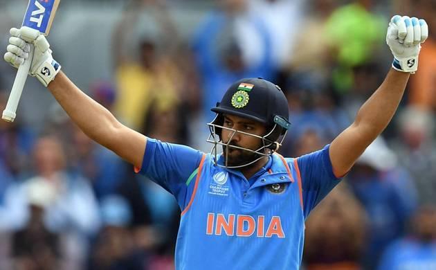 Live cricket score India vs Sri Lanka 3rd ODI match updates (File Photo)