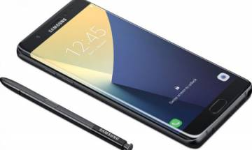 Samsung Galaxy Note 8: Company starts pre-orders, check out release date and features of the smartphone