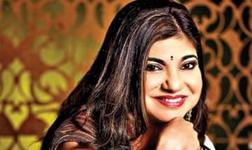 Yeh Rishta Kya Keh Lata Hai: Alka Yagnik to make an appearance in the Star Plus show