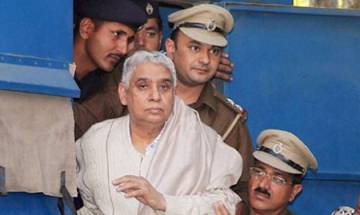 After Gurmeet Singh, another verdict against another 'godman' Rampal today