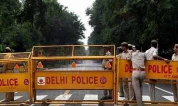 Ram Rahim sentencing today: Delhi Police debunks rumours of schools being closed