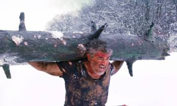 Vivegam box office collection: Ajith starrer beats Baahubali 2 in first week, enters Rs 100 cr club