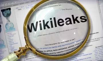 WikiLeaks claims CIA has Aadhaar data, UIDAI assures high-level security of bio-metrics