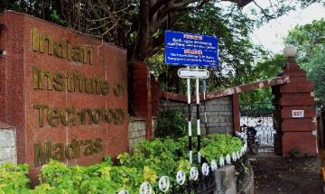 HRD Ministry to organise patriotic rock band shows in IITs and universities
