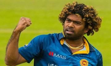 Hardik Pandya hails Lasith Malinga as 'KING OF YORKERS' on speedster's 34th Bday