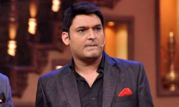 The Kapil Sharma Show: Shoot for Ajay Devgan and Emraan Hashmi's 'Baadshaho' cancelled