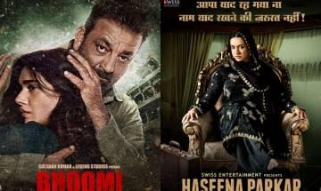 Bhoomi vs Haseena Parkar: Apoorva Lakhia hopes Sanjay Dutt-starrer rocks at box office