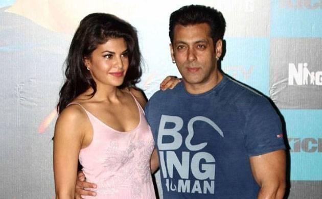 Race 3: Salman Khan-Jacqueline Fernandez starrer to hit the floors in October