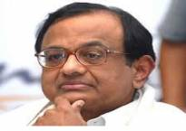 P Chidambaram rubbishes RBI report on demonetisation, says brain behind the move be awarded Nobel
