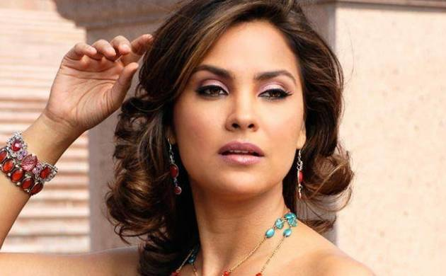 Lara Dutta (file photo)
