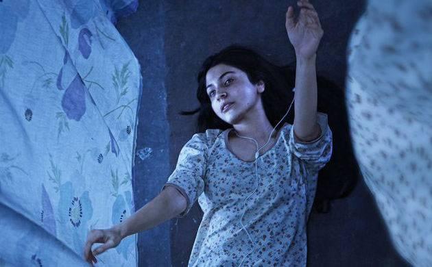 Pari: Technician dies on the sets of Anushka Sharma starrer