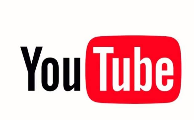 YouTube unveils new Logo, Look and Features