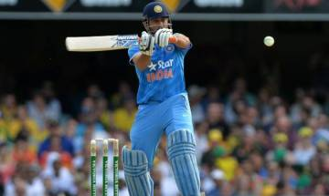 Captain Cool, finisher par excellence, electrifying glovesman; Dhoni's legend continues to mesmerise