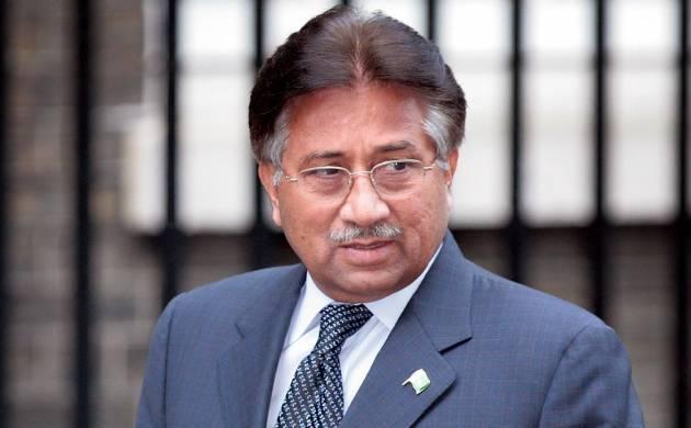 Benazir Bhutto assassination case: Pervez Musharraf declared absconder, says Pak media