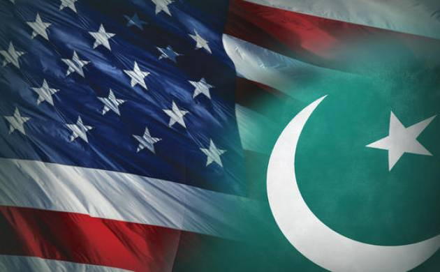 US must declare Pakistan state sponsor of terrorism: Former Senator Pressler (File Photo)