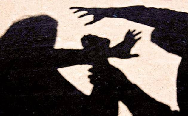 Minor gang raped in Delhi one arrested two other accused absconding (Representational Image)