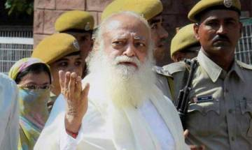 Asaram Bapu trial: Security of rape victim increased in Shahjahanpur district