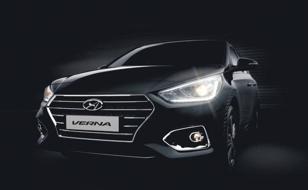 Hyundai Verna receives over 7,000 bookings within 10 days of launch (Source: Official site)