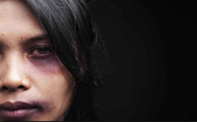 Indian women who are victims of domestic violence face higher death risk: Study