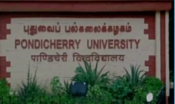 Blue Whale Challenge: Pondicherry University student falls prey to deadly suicide game, ends live by hanging himself from tree