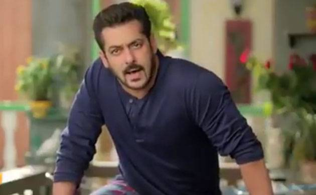 Bigg Boss 11:  'Pehredaar Piya Ki' actress has been approached for Salman Khan's show