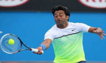 US Open 2017: Paes-Raja trounce Serbian pair of Tipsarević -Troicki, Bopanna-Cuevas crash out