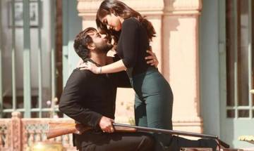 Baadshaho box office collection day 1: Ajay Devgn-Ileana D'Cruz starrer gets a SOLID start, mints Rs 12.03 cr
