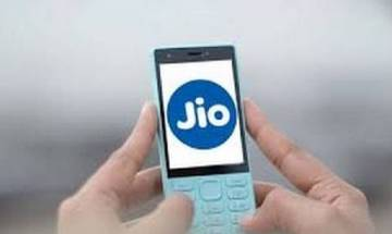 JioPhone delivery to begin from Sep 21, 6 million handsets booked