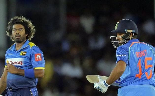 India vs Sri Lanka, 5th ODI LIVE score and updates