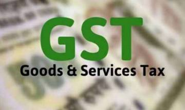 Last date for filing of GST returns for July, Aug extended