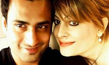 Bobby Darling files FIR against Bhopal-based businessman husband Ramneek Sharma for domestic abuse
