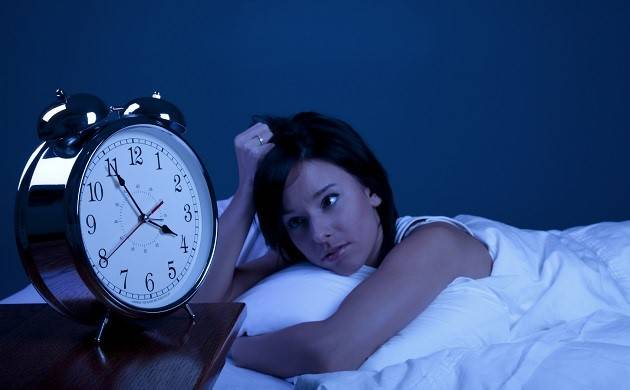 Sleepless nights might increase the risk of ADHD, says study