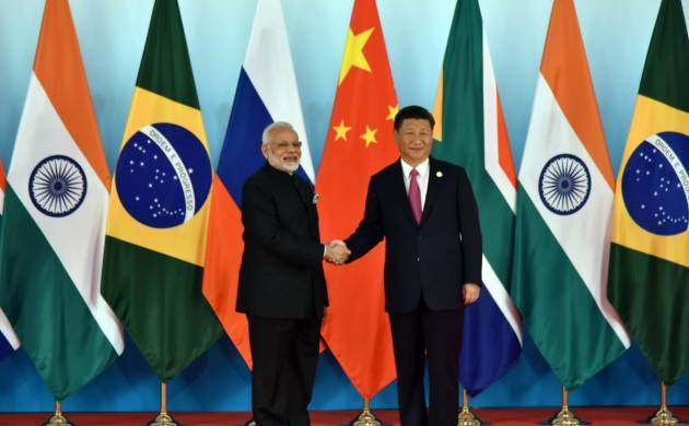 BRICS 2017 Summit: This is why China include Pak-based LeT, JeM in declaration. (File Photo)