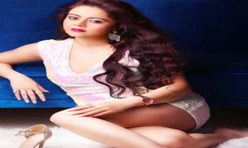 Bigg Boss 11: Know why Devoleena Bhattacharjee won't be part of Salman Khan's show?