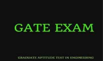 GATE 2018: Know date, application fee and tips to crack exam