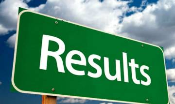 SSC CHSL 2015 results declared today, check your score card here