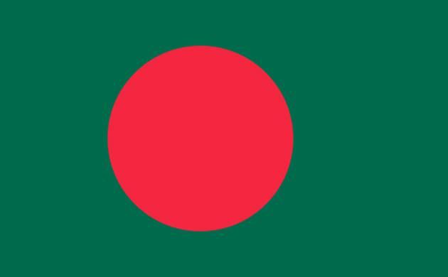 Hindus join Muslim Rohingyas in seeking refuge in Bangladesh (Souce: Wikipedia)