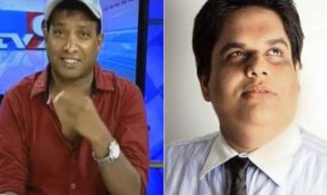 AIB responds to Sunil Pal's anger on YouTube comics over vulgar comedy