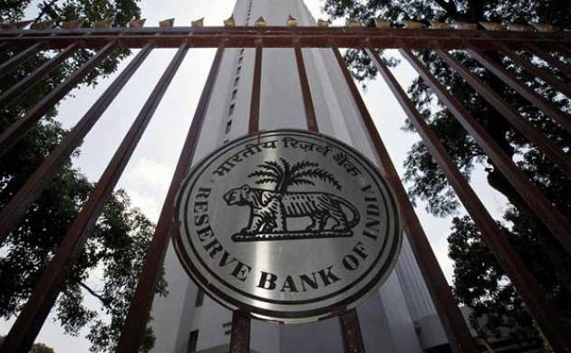 RBI has no info on black money curbed by demonetisation (PTI Photo)
