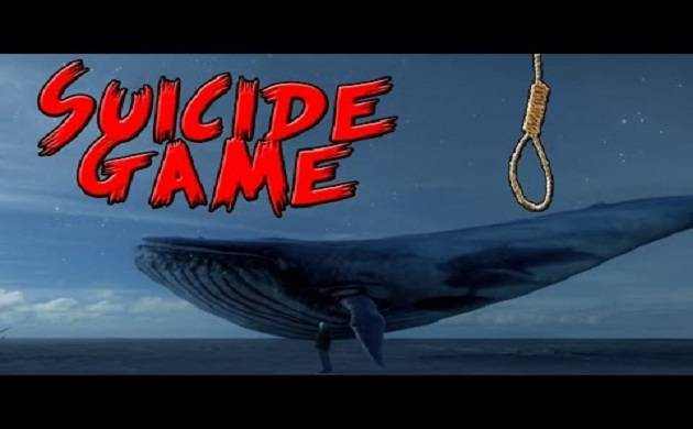 Blue Whale Challenge: Odisha police rescues engineering student from suicide game. (File photo)