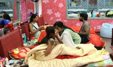 In Pics | Bigg Boss Tamil: The contestants are all geared up as eviction and nominated process starts
