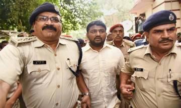 Bihar road rage case: Gaya court sentences Rocky Yadav and two others to life imprisonment; Bindi Yadav gets 5-year jail term