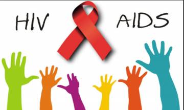 Lack of knowledge on HIV/AIDS a hurdle in achieving target of zero-infection by 2020: NACO Deputy Director General